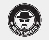 21._Heisenberg_Bongs.png