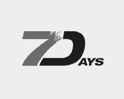 7Days-Logo.png