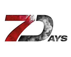 7days-shishatabak.png