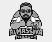 Al_Massiva_Logo.jpg