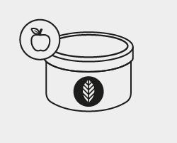Apfel_Shishatabak_Icon.png