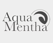 Aqua_Mentha_Logo.jpg