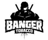 Banger_Tobacco_Logo_Kategorie_165x135.png
