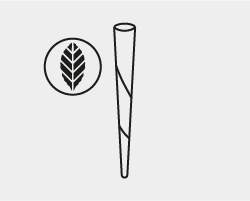 Blunts_Natur_Icon.png