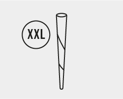 Blunts_XXL_Icon_1.png