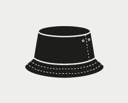 Bucket_Hats_Icon.png