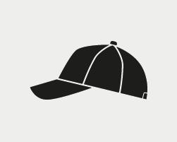 Caps_Icon.png