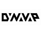 DYNAVAP_SW_Logo_Kategorie_165x135.png
