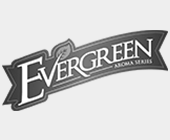 Evergreen_Aroma_Logo.png