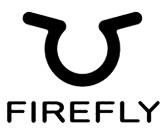 FireFly_Logo_Kategorie_165x135.png