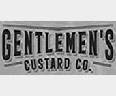 Gentlemens_Custard_Logo.png