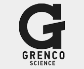 Grenco_Science_Logo.png