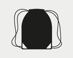 GymBag_Icon.png