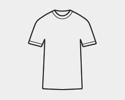 Herren_T-Shirts_Icon.png