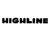 Highline_Logo_Kategorie_sw_165x135.png