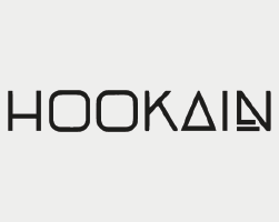 Hookain-Logo.png
