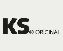 KS-Logo.png
