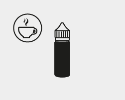 Kaffee_Tee_Liquid_Icon-132.png