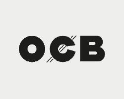 OCB-Logo.png