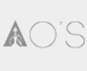 O_s_Shisha_Tabak_Logo.png