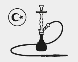 Orientalische_Shishas_Icon.png