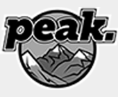 Peak_Liquids_Aromen.png