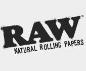 RAW-logo.png