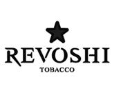 Revoshi_SW_Logo_Kategorie_165x135.png