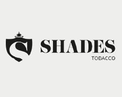 Shades-Tobacco-Logo.png