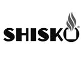Shisko_SW_Logo_Kategorie_165x135.png
