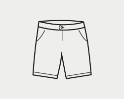 Shorts_Icon.png