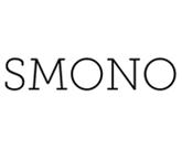 Smono_Logo_Kategorie_165x135.png