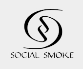 Social_Smoke_Logo.jpg