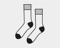 Socken_Icon.png