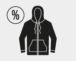 Streetwear_Sale_Icon.png