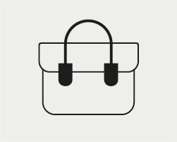 Taschen_Icon.png