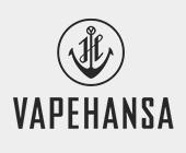 Vapehansa_Logo_Aromen.png
