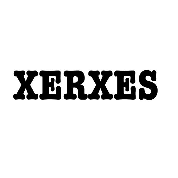 Xerxes_logo.jpg