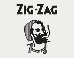 Zig-Zag-Logo.png