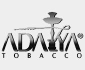 adalya_tobacco_logo.jpg