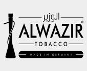 alwazir_logo.jpg