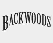 backwoods_logo.png