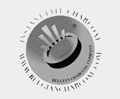 belgian_charcoal_logo.png