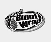 blunt_wrap_logo.png