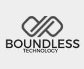boundless_vaporizer_logo.png