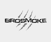 brosmoke_logo.png