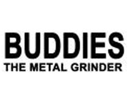 buddies_grinder.png