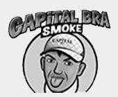 capital_bra_tabak_logo.png