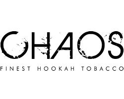 chaos-shishatabak.png