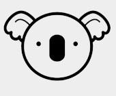 coala_flavour_logo.jpg